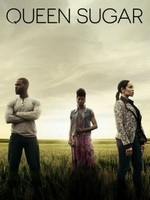 Queen Sugar- Seriesaddict